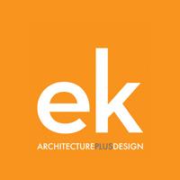 EK_logo_box