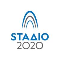 STADIO 2020